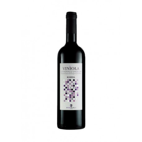 viniola