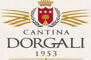 Cantina Dorgali Shop